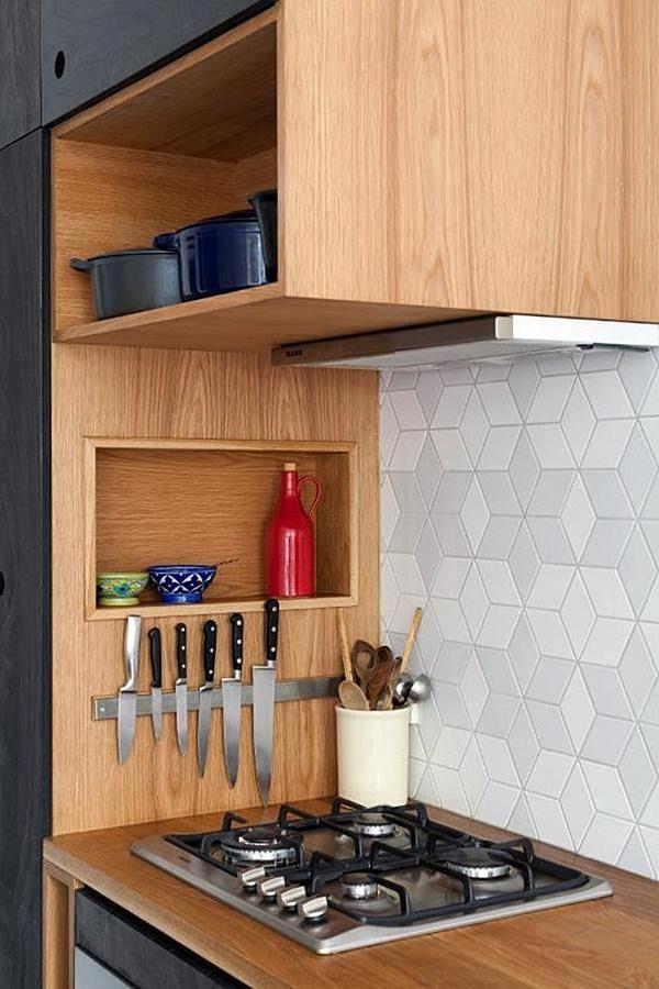 detalhe cozinha fogão