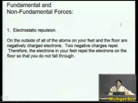 Physics Lecture:- Pauli Exclusion Principle #physics