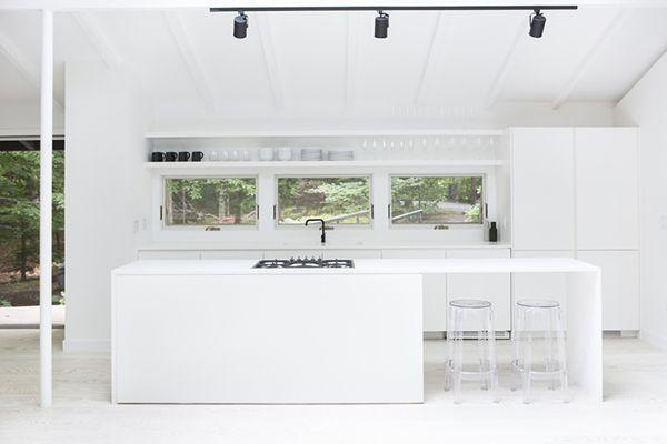 Amee Allsop Architect Hamptons NY 2