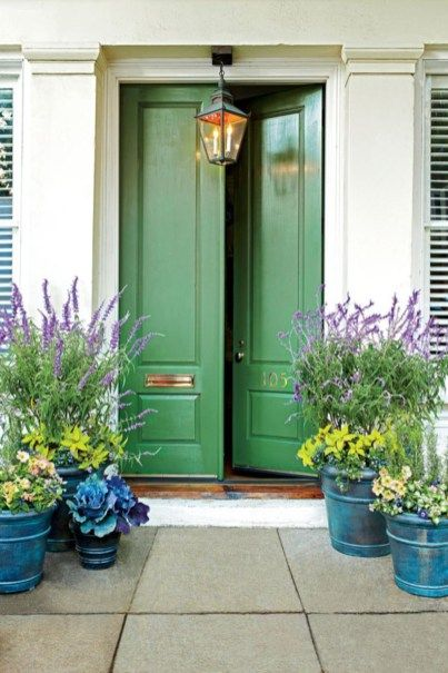 what are good colors to paint a living room best 25 painted exterior doors ideas on front 28357