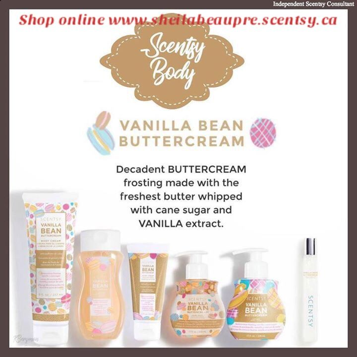 Scentsy Body helps you express your individuality through fragrance while nourishing your skin with vitamin-rich formulas. And that feels good. Explore our expressive scents, and find the ones that feel like YOU.
