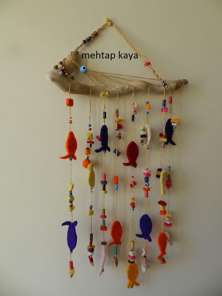 visit my blog http://mehtapkaya.blogspot.com/