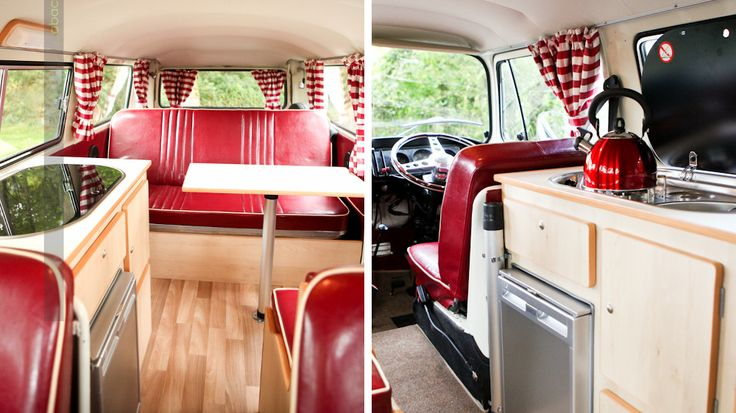 46 best images about combi on pinterest volkswagen