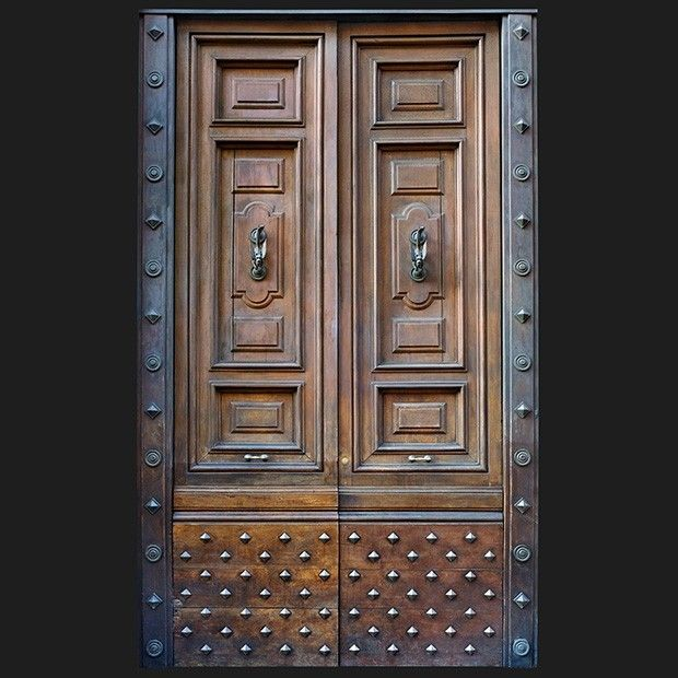 17 Best Images About Textures Doors On Pinterest Entry