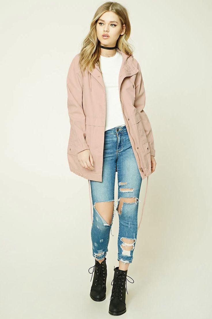572 best i'm a pinterest fashion blogger images on ...