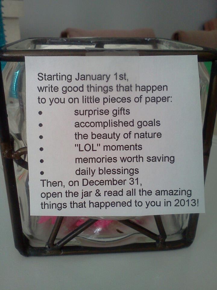 Unique Happy Jar Ideas On Pinterest Jar Of Happiness - Boyfriend puts 365 love notes jar girlfriend read year