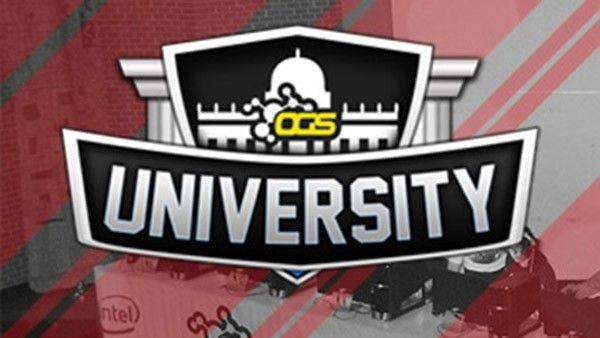 E-Sports: Riot Games y OGSeries University entregarán becas universitarias a jugadores