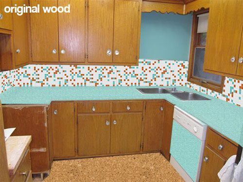 28 best images about formica i love this stuff don t ask