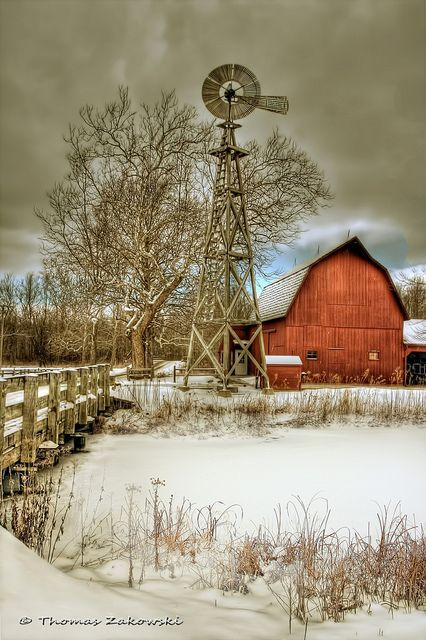 138 Best Images About Winter On Pinterest