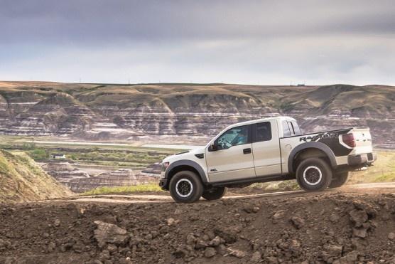 Wheels Canada: Canada keeps on truckin' - Wheels.ca Wheels.ca
