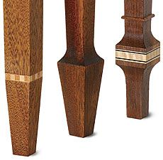 amazing woodworking legs - Google Search