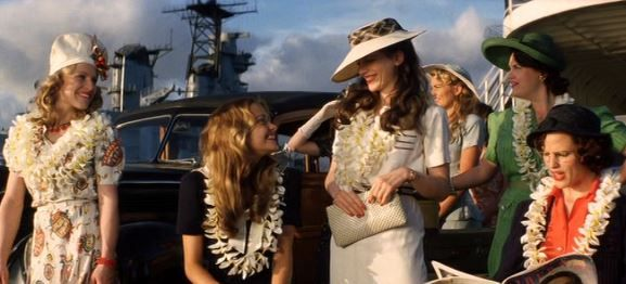 pearl harbor milf women Woman likes guy dick and he eventually shoots a load to her face and mouth.