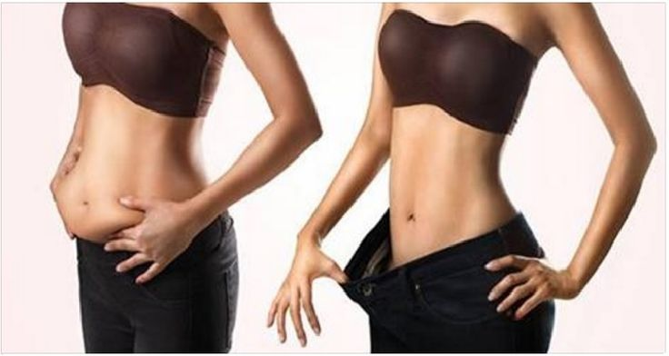 5 Abs Exercises That Are More Effective Than Crunches – FITNESS