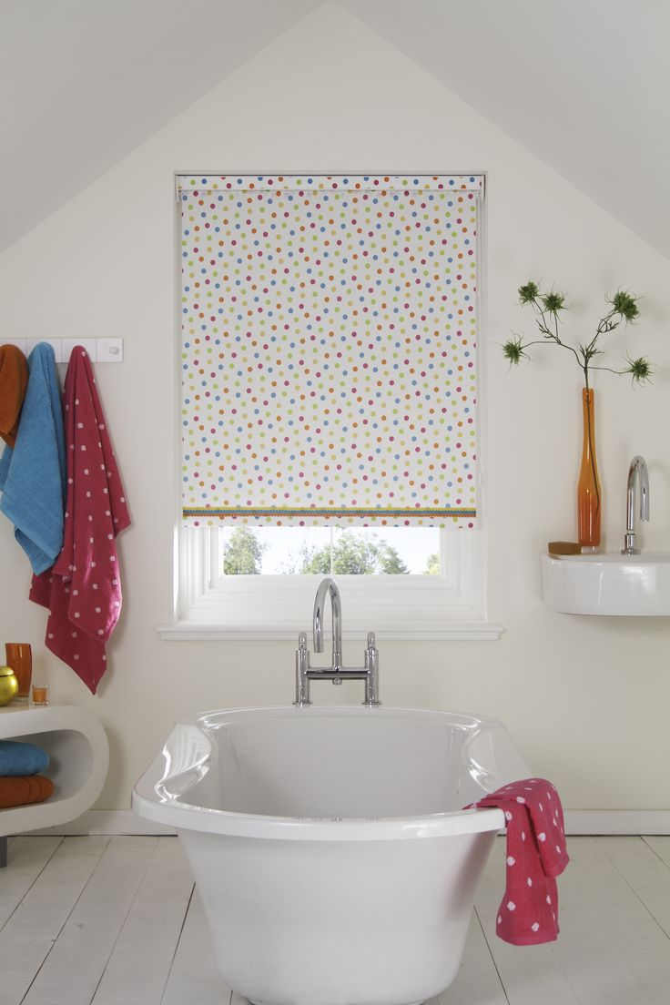 33 best blinds for the bathroom images on pinterest for Best blinds for bathrooms