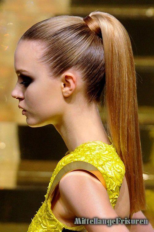 Stylische Haarfrisuren Herren Stylische Haarfrisuren Frauen