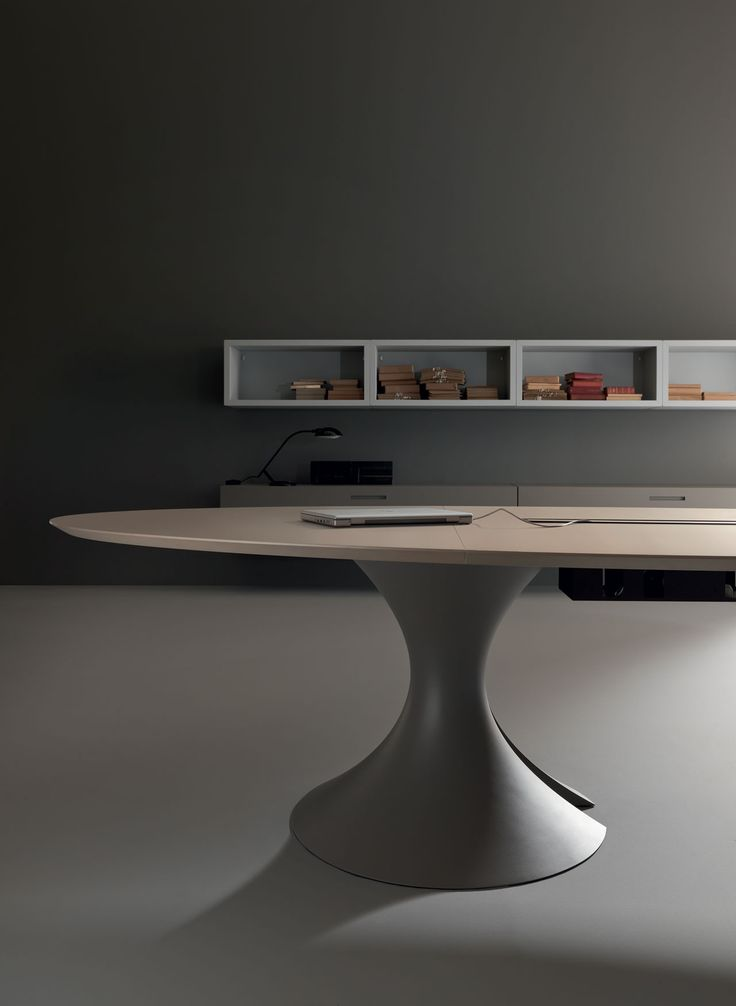 Meeting Table Executive Office Managerial Mario Mazzer Furniture Stores  Shops Design Delivery Factors Market Makers Manufacturers