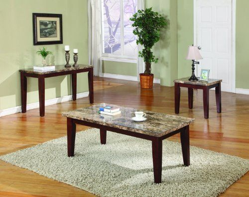 25 Best Ideas About Marble Top End Tables On Pinterest Marble Top Marble Top Side Table And
