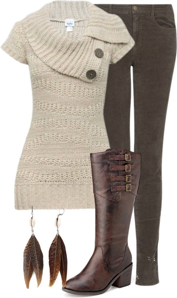 """""""Teacher Outfits on a Teacher's Budget"""" by allij28 ❤ liked on Polyvore"""