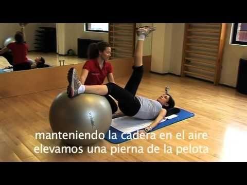 Pilates y yoga en el embarazo