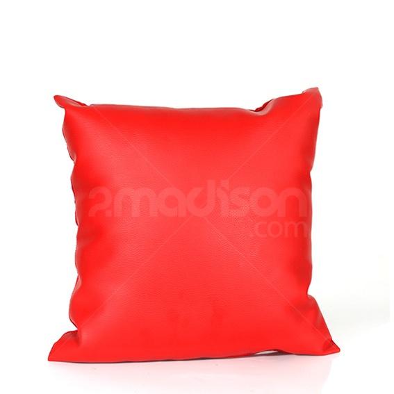 2Madison.com | Glam Rock Pillow |