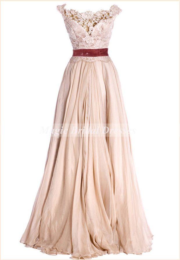 Wonderful DressBlowingUp Dress Blowing Up Httpwwwsbnationcomusers