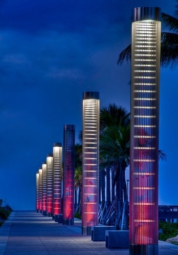 outdoor lighting effects. 100 design 2012 outdoor lighting effects t