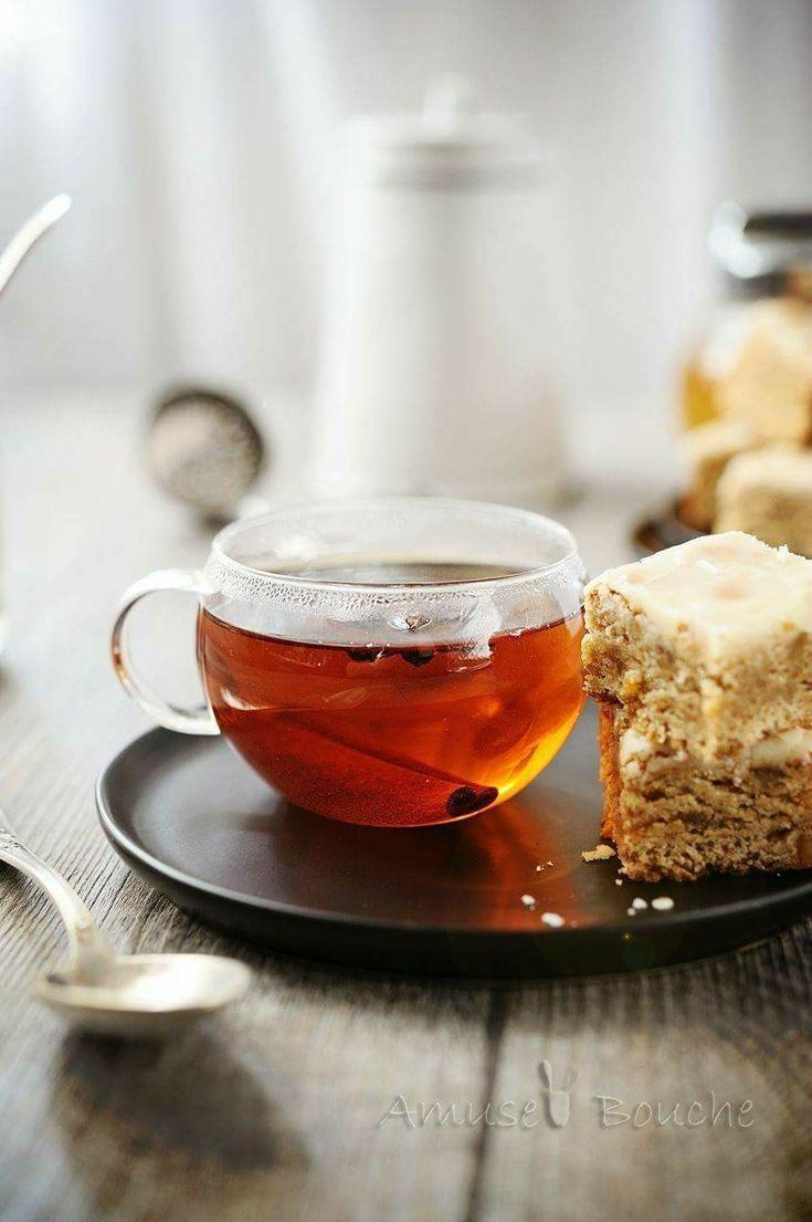 картинка чашка чая и десерт сайты могут
