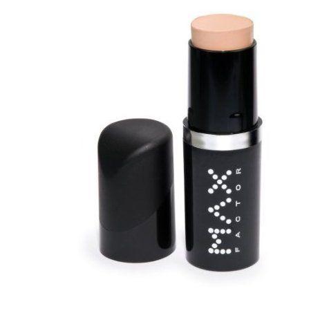 8 best cream makeup images on Pinterest