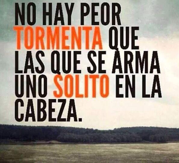 Cuida el exterior tanto como el interior, porque todo es uno #paz