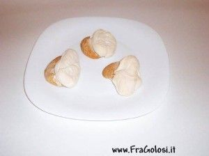 Ossa di Morto: Dolci Siciliani Ricetta - Siciliafan
