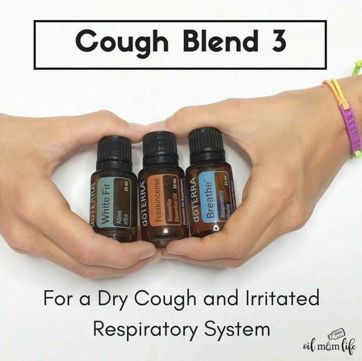 7 Best Natural Cough Remedies  Healthline