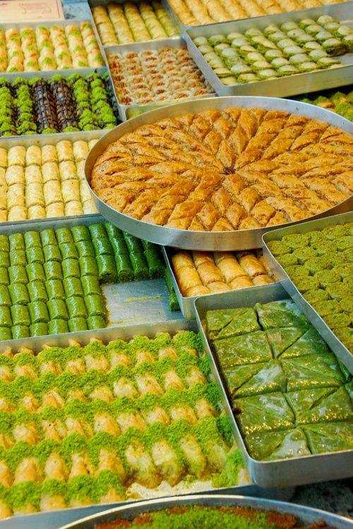 Wonderful Turkey Eid Al-Fitr Food - 865f187fc657bdf659109dbfc0c628c3--turkish-sweets-turkish-dessert  HD_705722 .jpg