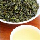Braised Mustard Greens Recipe : Rachael Ray : Food Network