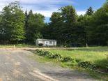 A vendre - Terrain résidentiel à Ste-Julienne, Lanaudière