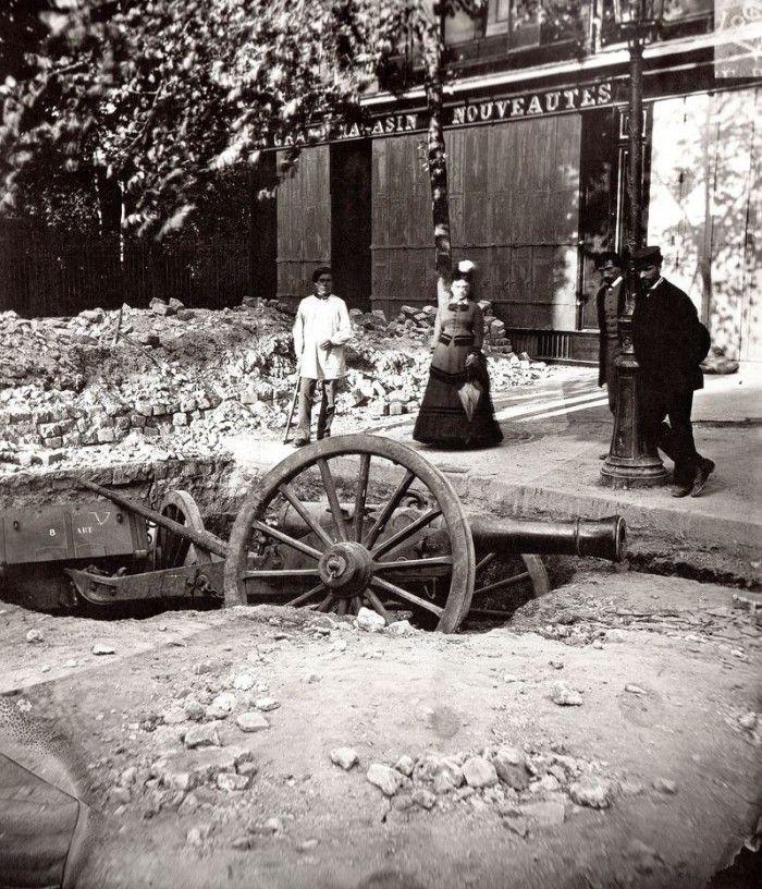 photos-commune-de-paris