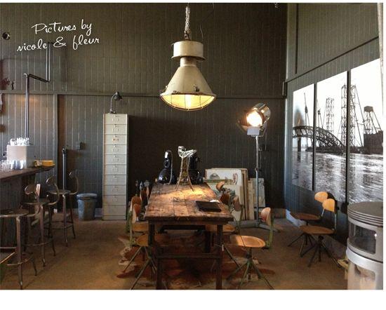 25 beste idee n over bakkerij winkelinrichting op for Geba interieur st truiden