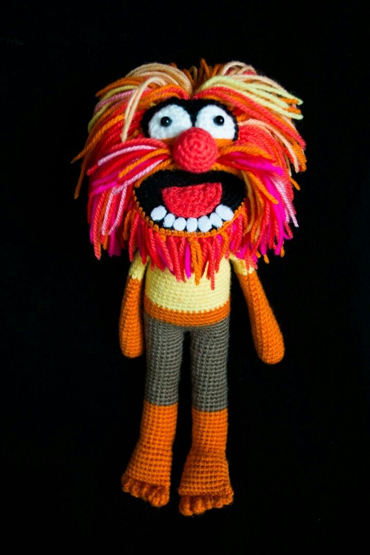 Best 25 animal muppet ideas on pinterest drum kits - Animal muppet images ...