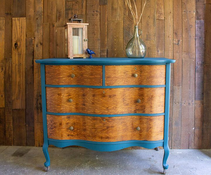 how to get rid of old furniture smell