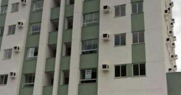 Bianor Imóveis - Apartamento para Venda/Aluguel em Blumenau