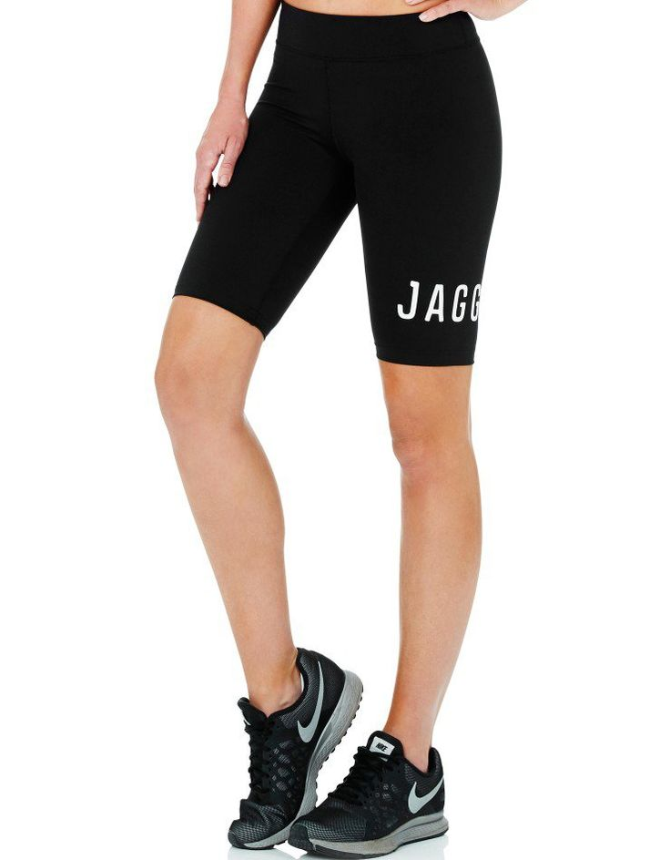 Core Jaggad Women's Spin Shorts - Jaggad