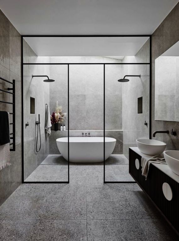 Bathroom Remodel Trends 2019 Her Small Bathroom Design Ideas In Pakistan Upon Bathroom Remodel Lanca Top Bathroom Design Small Bathroom Remodel Master Bathroom