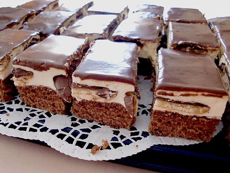 """Über 1.000 Ideen zu """"Schokoladenpudding Kuchen auf Pinterest ..."""