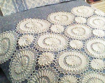 vintage crocheting vintage knitting crochet pdf thread crochet crochet ...