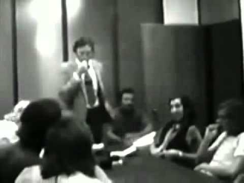 The Stanford Prison Experiment   Psychology Today