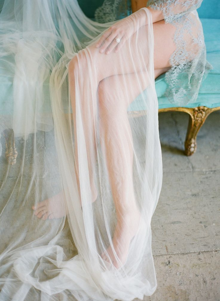View entire slideshow: Beautiful+Boudoir+Session+Inspiration on http://www.stylemepretty.com/collection/2349/