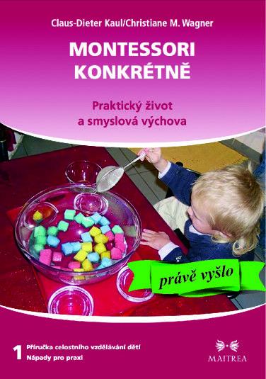 Montessori-konkretne-prakticky-zivot