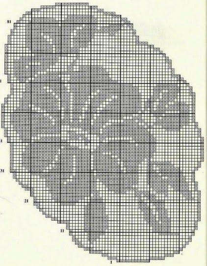 354894-c79fc-74548055-m750x740-u81a0d.jpg (422×541)