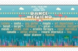 1 Mai Mamaia 2016 – The Mission Dance Weekend - http://activecity.ro/city/constanta/event/1-mai-mamaia-2016-the-mission-dance-weekend/