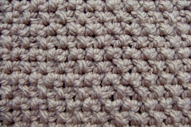 Crochet Stitches In Tamil : moss stitch Knit Stitchionary Pinterest Moss stitch, Stitches ...