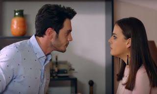 """Aşk Yalanı Sever 5. bölüm fragman yorum - Gonca itiraf ediyor """"O kız gerçek Ece değil"""" Dizi yorum, Fragman tahmin"""